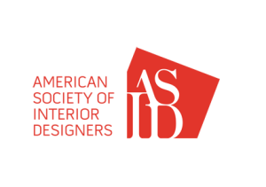logo-social copy